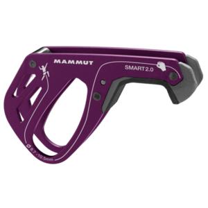 Sicherungsgerät Smart 2.0 Glanz, Mammut