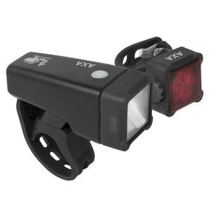 Licht Axa Nitril T4-R, AXA