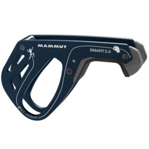 Sicherungsgerät Smart 2.0 ultramarin, Mammut