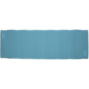 Isomatte Husky Akkord 1,8 blue, Husky
