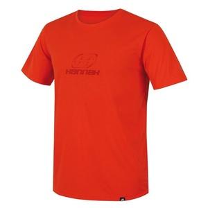 T-Shirt HANNAH Aston orangensaft, Hannah