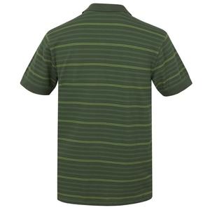 T-Shirt HANNAH Rugby dill, Hannah