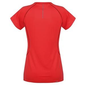 T-Shirt HANNAH Speedlora Hot coral, Hannah