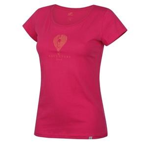 T-Shirt HANNAH Arabel fangango Pink, Hannah