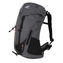Rucksack HANNAH Element 28 Grey, Hannah