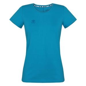 T-Shirt Rafiki Judy Drossel, Rafiki