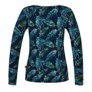 T-Shirt Rafiki Mancha Exotisch, Rafiki