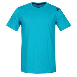 T-Shirt Rafiki Slack Drossel, Rafiki