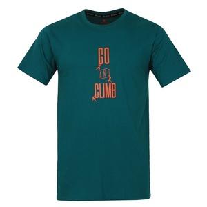 T-Shirt Rafiki Slack Bayberry, Rafiki