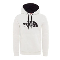 Sweatshirt The North Face M DREW PEAK PULLOVER HOODIE T0AHJYLA9, The North Face