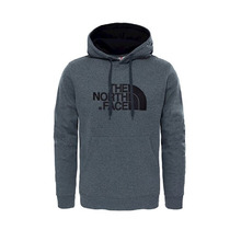 Sweatshirt The North Face M DREW PEAK PULLOVER HOODIE T0AHJYLXS, The North Face