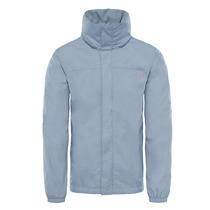 Jacke The North Face M RESOLVE JACKET T0AR9TCTE, The North Face