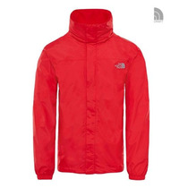 Jacke The North Face M RESOLVE JACKET T0AR9TSXA, The North Face