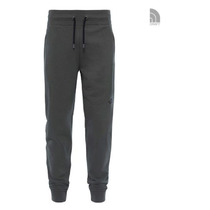 Trainingshose The North Face M NSE LIGHT PANT NEW TAUPE T0CG9221L, The North Face