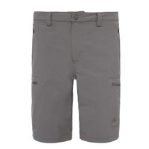 Shorts The North Face M EXPLORATION SHORT T0CL9S9ZG, The North Face
