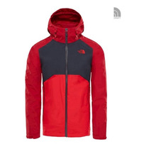 Jacke The North Face M Stratos Jacket T0CMH92UZ, The North Face