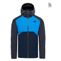 Jacke The North Face M Stratos Jacket T0CMH92VA, The North Face