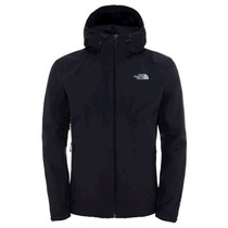 Jacke The North Face M Stratos Jacket T0CMH9JK3, The North Face