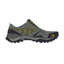 Schuhe The North Face M HEDGEHOG Fastpack GTX® T0CXT3ATH, The North Face