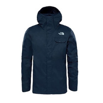 Jacke The North Face M Tanken Jacket T92S7PH2G, The North Face