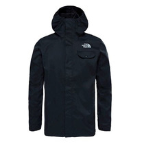 Jacke The North Face M Tanken Jacket T92S7PJK3, The North Face