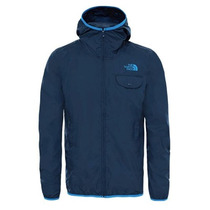 Jacke The North Face M Tanken Jacket T92S7QH2G, The North Face