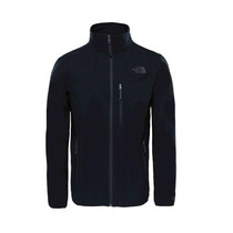 Jacke The North Face Flink Jacket TNF T92TYGJK3, The North Face