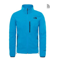 Jacke The North Face Flink Jacket TNF T92TYGNXS, The North Face