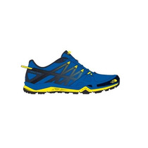 Schuhe The North Face HH FP LITE II GTX T92UX54DB, The North Face