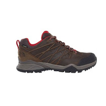 Schuhe The North Face M HH HIKE GTX II T939HZ4DC, The North Face