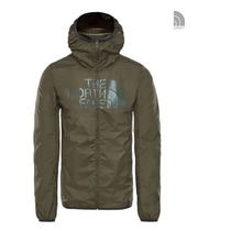 Jacke The North Face M DRW PK WIND T92WARHCJ, The North Face