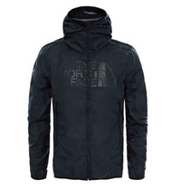 Jacke The North Face M DRW PK WIND T92WARJK3, The North Face