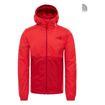 Jacke The North Face M MIL LERTON JKT HIGH RISIKO T92ZVT1SF, The North Face