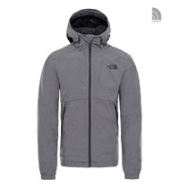 Jacke The North Face M MIL LERTON JKT HIGH RISIKO T92ZVTDYY, The North Face