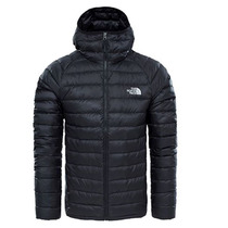Jacke The North Face M Trevail HOODIE T939N4KX7, The North Face