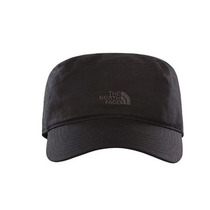 Cap The North LOGO MILITARY HAT T0A9GXJK3, The North Face