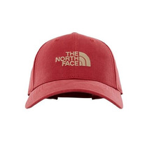 Cap The North Face 66 CLASSIC HAT T0CF8C1WP, The North Face