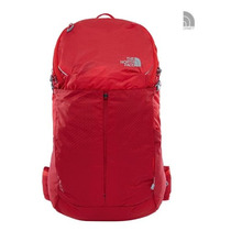 Rucksack The North Face LITUS 32-RC T92ZDW1SW, The North Face