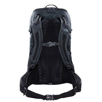 Rucksack The North Face LITUS 32-RC T92ZDWMN8, The North Face
