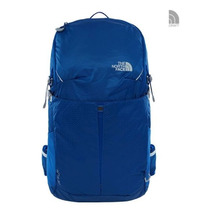 Rucksack The North Face Alei 22-RC T92ZDZ1YE, The North Face