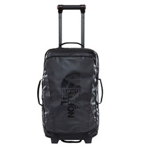 Tasche The North Face ROLLING THUNDER, The North Face