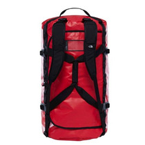 Tasche The North Face BASE CAMP DUFFEL XL T93ETRKZ3, The North Face
