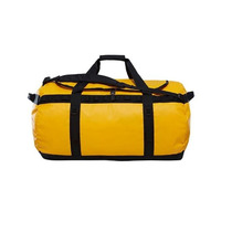 Tasche The North Face BASE CAMP DUFFEL XL T93ETRZU3, The North Face