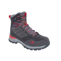 Schuhe The North Face MHEDGEHOG TREK GTX T92UX2QDK, The North Face