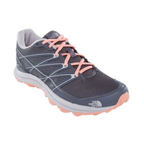 Schuhe The North Face W LITEWAVE ENDURANCE BLC T92VVJ4GH, The North Face