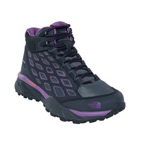 Schuhe The North Face M ENDURUS HKE MD GTX PHANTOM T92YABTFY, The North Face