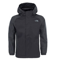 Jacke The North Face B RESOLVE REF JACKET T92U21044, The North Face