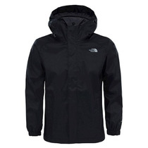 Jacke The North Face B RESOLVE REF JACKET T92U21JK3, The North Face