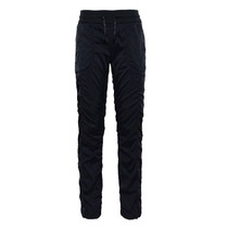 Trainingshose The North Face W BRAUN PANT T92UOPJK3, The North Face