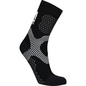 Kompression Merino Socken NORDBLANC Sinews NBSX16376_CRN, Nordblanc